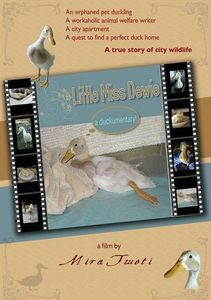 Little Miss Dewie: A Duckumentary