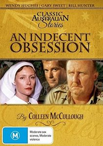 Indecent Obsession (Classic Australian Stories) [Import]