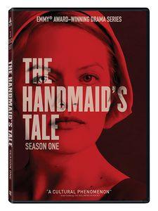 The Handmaid's Tale: Season One