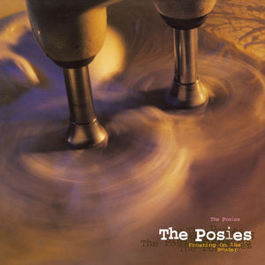 Frosting On The Beater , The Posies
