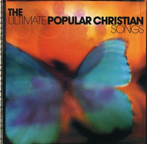 The Ultimate Popular Christian Songs