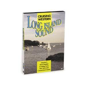 Cruising Western Long Island Sound