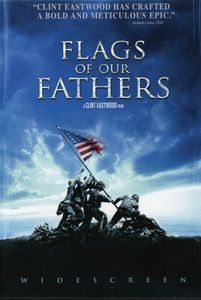 Flags of Our Fathers , Ryan Phillippe