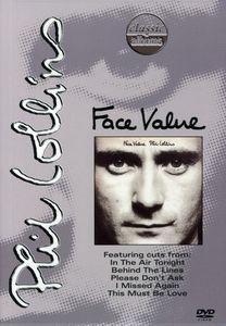 Classic Albums: Phil Collins: Face Value