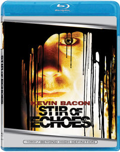 Stir of Echoes , Kevin Bacon
