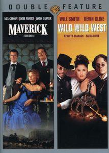 Maverick /  Wild Wild West