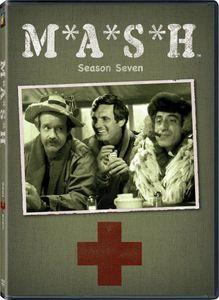 MASH: Season Seven