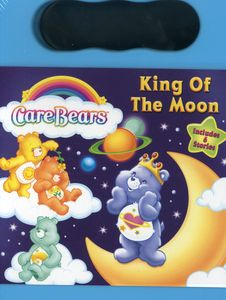 Care Bears: King of the Moon
