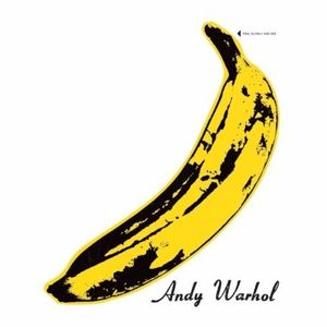 Velvet Underground and Nico