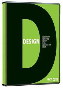 Design: Volume 2