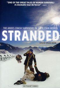 Stranded