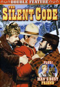 The Silent Code /  Man's Best Friend
