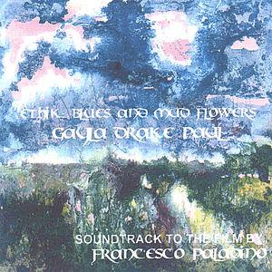 Ethik: Blues & Mud Flowers (Original Soundtrack)