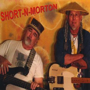 Short-N-Morton