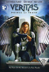 Veritas: The Prince of Truth