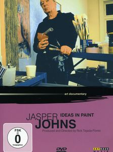 Ideas in Paint