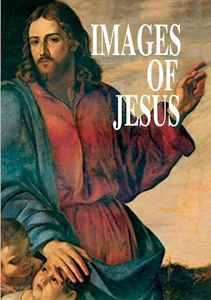 Images of Jesus