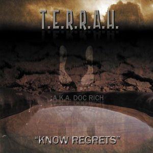 Know Regrets