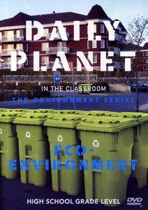 Eco-Environment