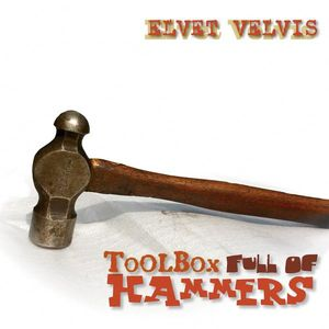 Toolbox Full of Hammers