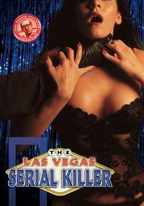 The Las Vegas Serial Killer