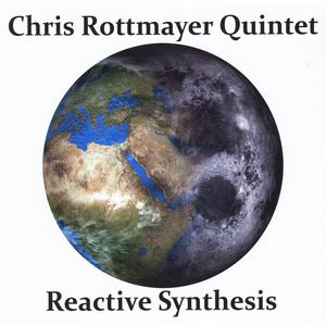 Reactive Synthesis