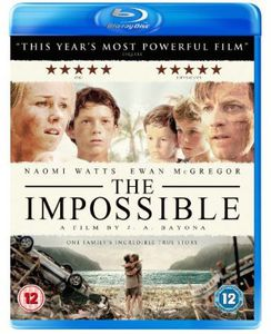 Impossible [Import]