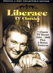Liberace TV Classics