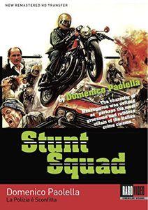 Stunt Squad