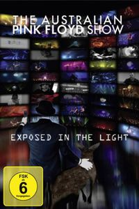 Exposed in the Light [Import]