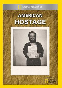 American Hostage