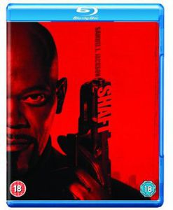Shaft (2000) [Import]