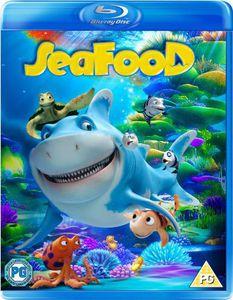 Seafood [Import]