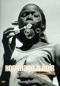 Hommage a Noir /  Documentary