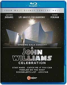 John Williams Celebration