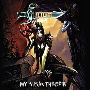 My Misanthropia