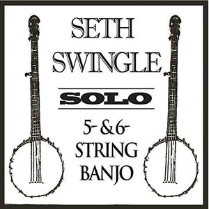 Solo 5 and 6 String Banjo
