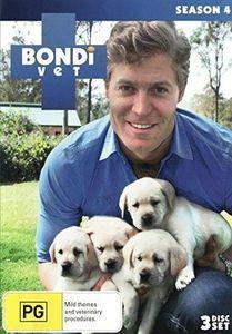 Bondi Vet-Series 4 [Import]