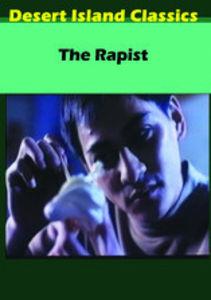 The Rapist