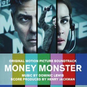 Money Monster (Original Soundtrack)