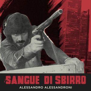 Sangue Di Sbirro (original Soundtrack)
