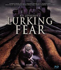 Lurking Fear
