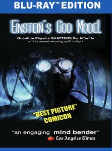 Einstein'S God Model