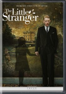 The Little Stranger , Ruth Wilson
