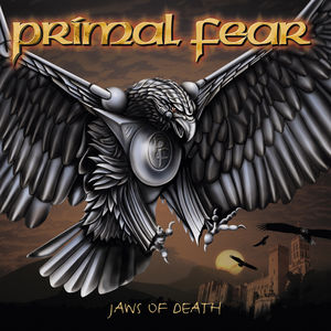 Jaws Of Death [Import] , Primal Fear