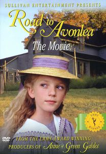 Road to Avonlea: The Movie