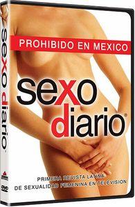 Sexo Dario 3