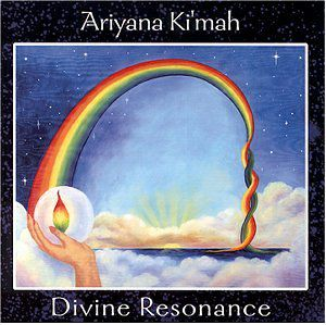Divine Resonance