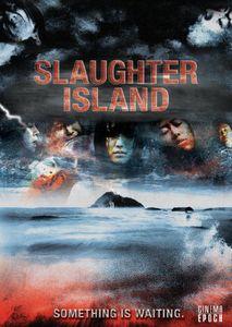 Slaughter Island