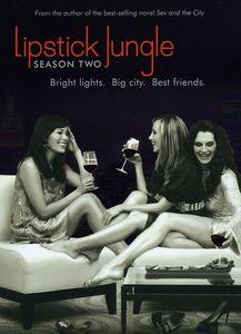 Lipstick Jungle: Season Two